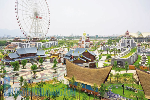 dam-say-voi-khung-canh-asia-park-khoac-len-minh-ao-moi-xanh-muot-2