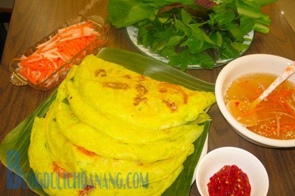 banh-xeo-mon-an-dan-da-hap-dan-khong-chi-danh-rieng-cho-mua-dong-4