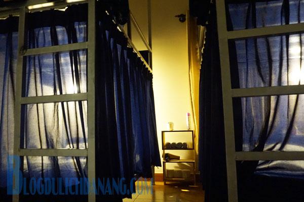 dens-house-ngoi-nha-cua-nhung-ban-tre-xe-dich-3