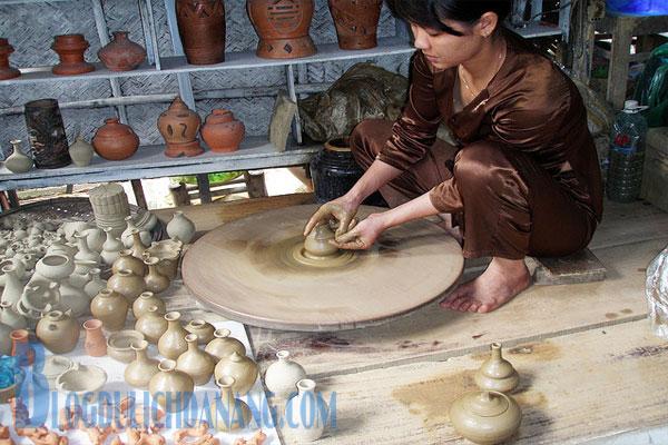 kham-pha-nhung-net-tinh-hoa-van-hoa-doc-dao-cua-vung-dat-quang-nam-3