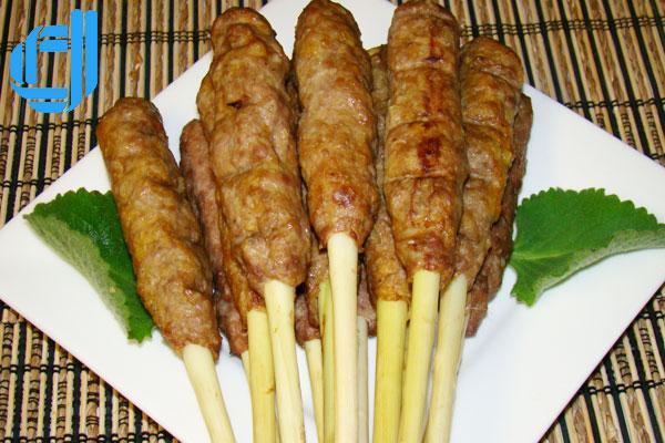 huong-vi-mon-an-truong-ton-cung-thoi-gian-nemn-lui
