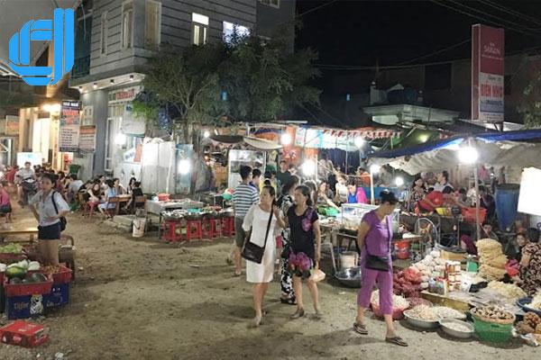 kham-pha-net-doc-dao-tai-cho-dem-ly-son (3)