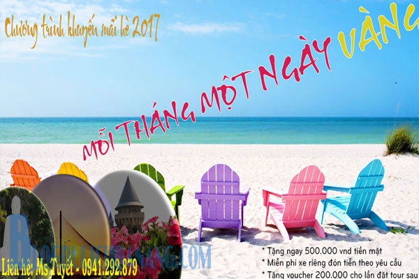 d2tour-khuyen-mai-lon-don-mua-he-ngay-vang-thang-52017