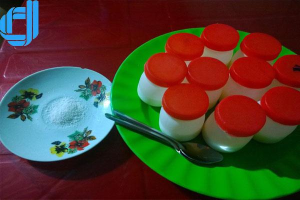 mon-an-vat-da-thanh-0gia-10k-yaourt-muoi