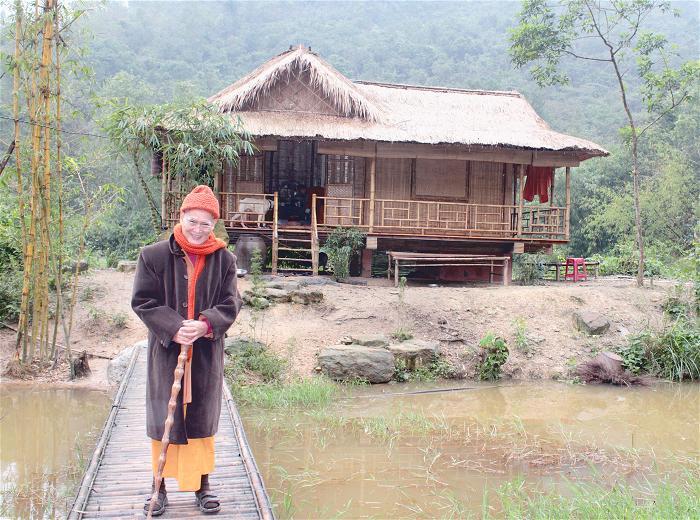 yen-giua-ngoi-chua-dep-nhu-tien-canh-chua-huyen-khong-son-thuong-3