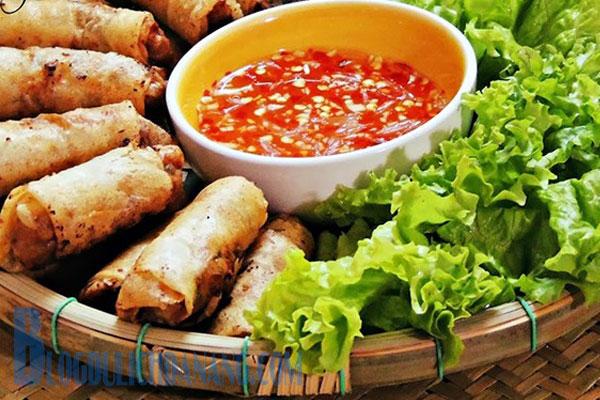 5-ly-do-khong-nen-di-du-lich-da-nang-neu-ban-chua-that-su-san-sang-2